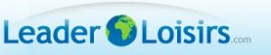 Leader Loisirs
