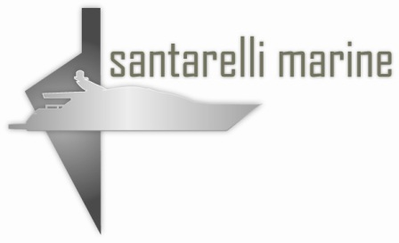 Santarelli Marine: Du bateau au yacht charter