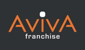 Aviva: l'histoire familiale d'une franchise de cuisine