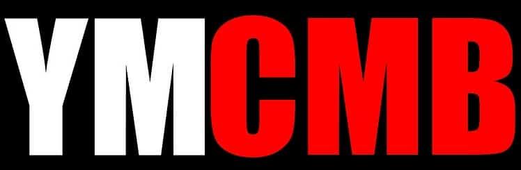 YMCMB : un label, un groupe, une marque de mode