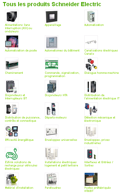 Source : www.schneider-electric.fr