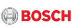 Bosch : leader dans le domaine des technologies et des services