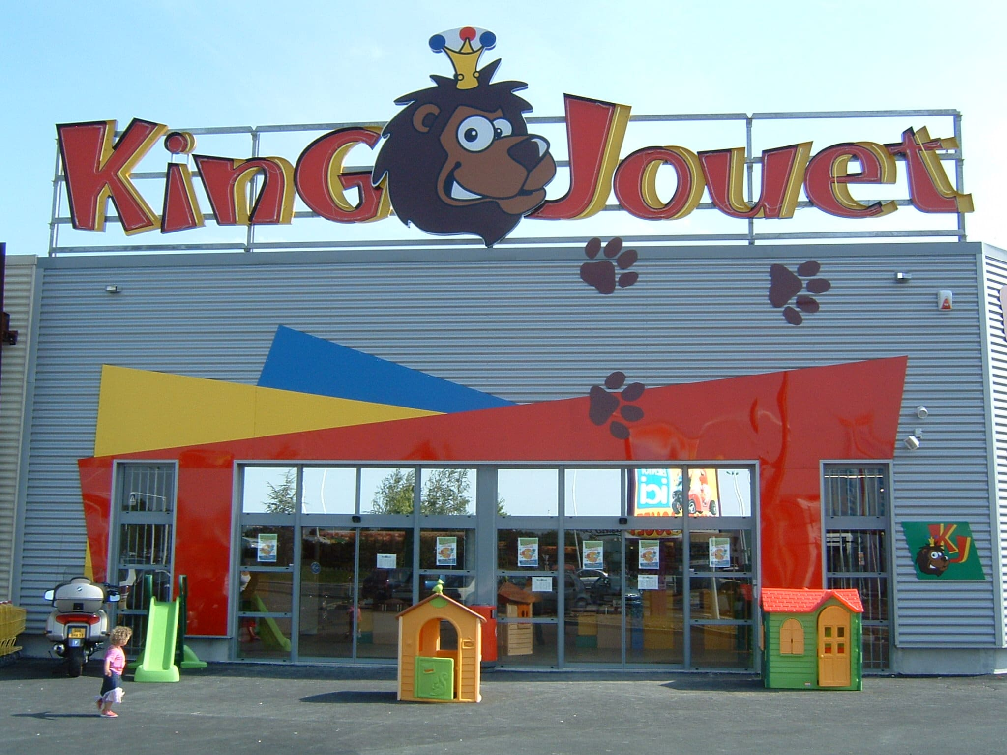 magasin-king-jouet