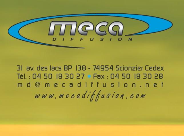 contact-mecadiffusion