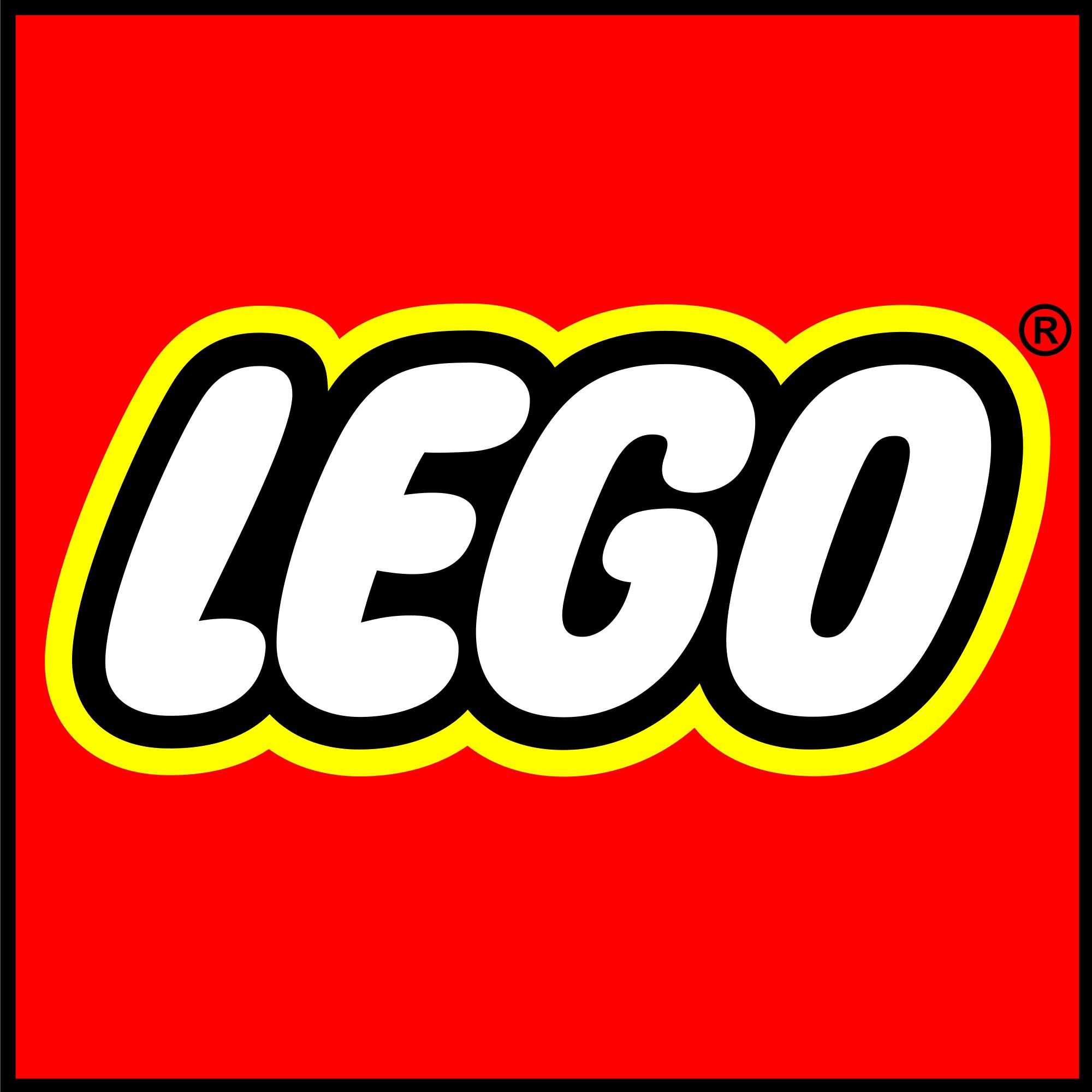 LEGO, la success story d'une petite société danoise