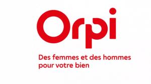 ORPI : un réseau d'agences immobilières en France