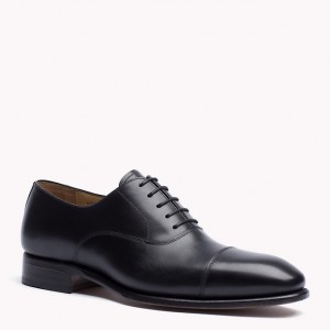 Chaussures habillées Tommy Hilfigher