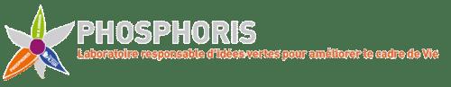 Phosphoris MP Filter