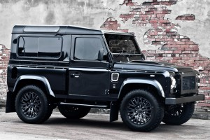 defender-land-rover