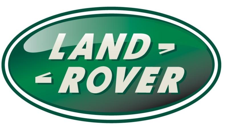 Land Rover : naissance d'une voiture légendaire
