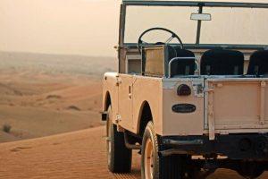 land-rover-serie-1