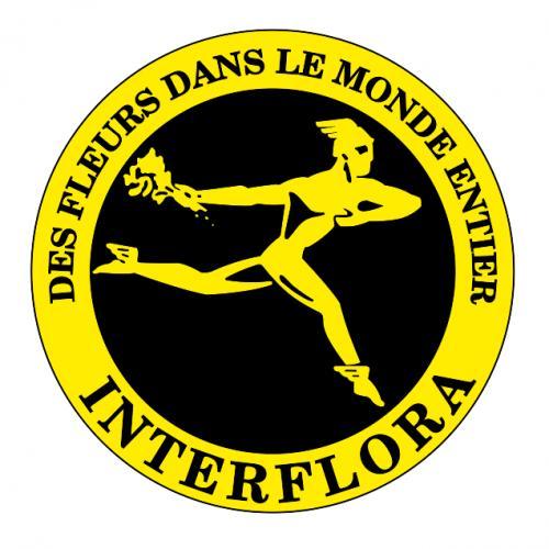 logo_Interflora