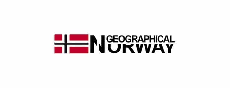 Geographical Norway : vêtements techniques et de qualité pour amateurs de montagne