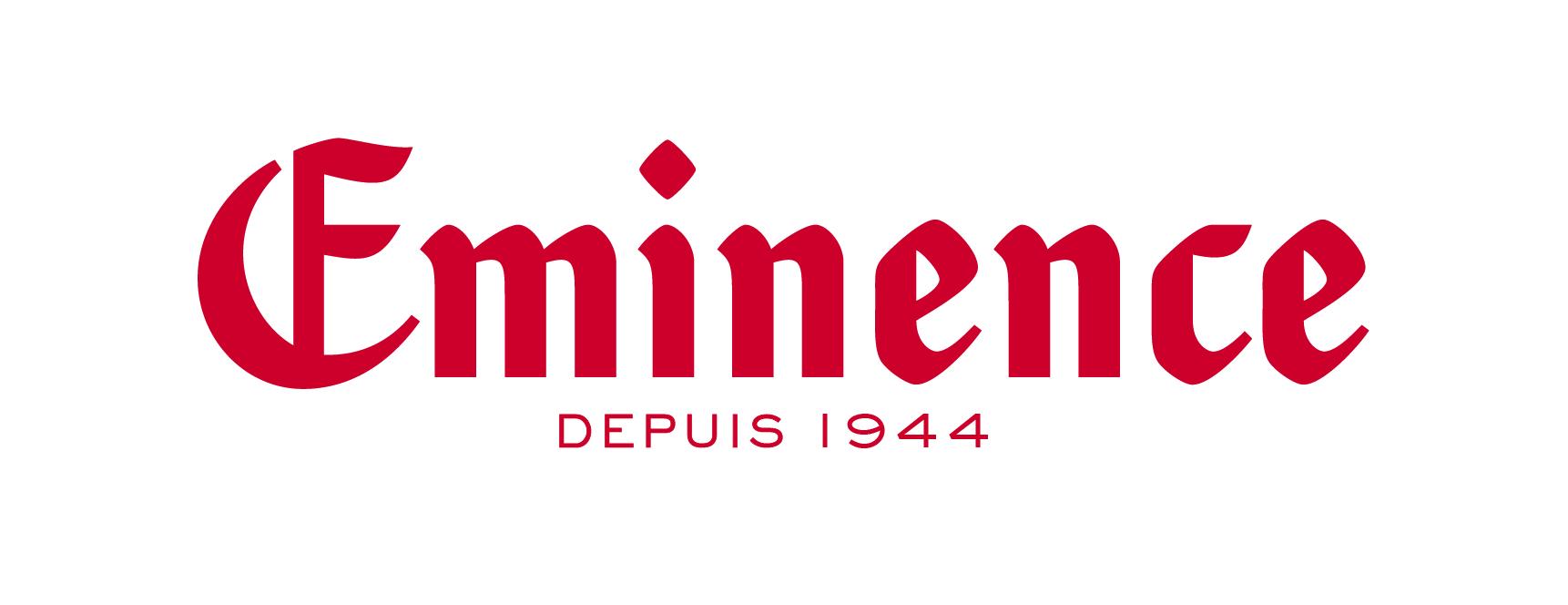 Eminence : la marque de sous-vêtements masculins haut de gamme