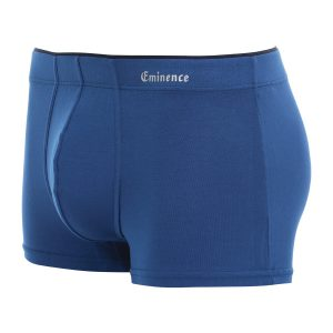 boxer-bleu-homme-eminence