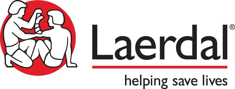 Laerdal Medical
