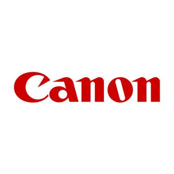 Focus sur la marque Canon
