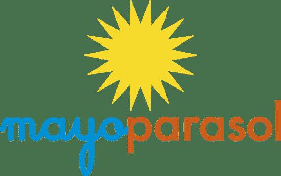 Mayoparasol