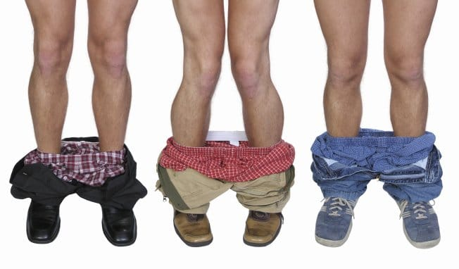 3 marques de sous-vêtements qui plaisent aux Français