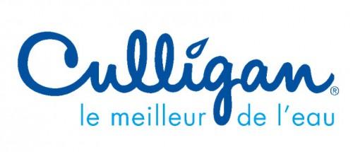 Culligan : spécialiste du traitement de l'eau