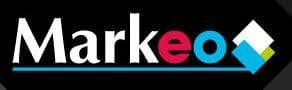 Markeo et les objets publicitaires