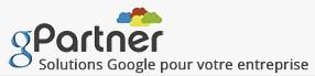 logo g partner