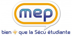 La MEP