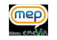 logo-mep-emevia