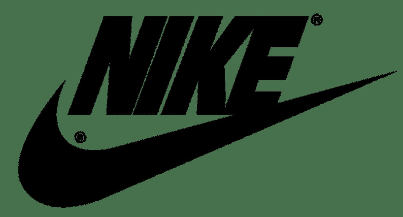 Nike, partenaire des sportifs