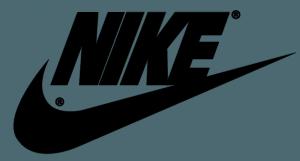 nike-logo-complete