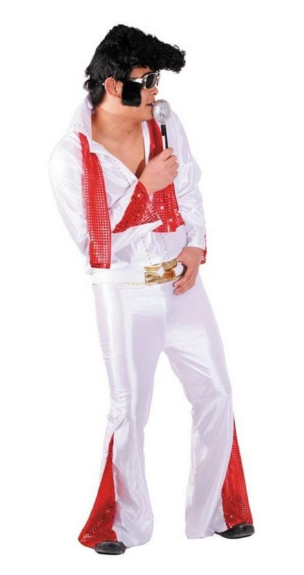 Exception Fête : le spécialiste des déguisements à petit prix