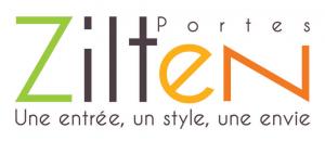 logo-zilten