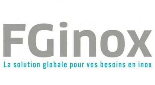 FG Inox, spécialiste de la tuyauterie inox industrielle