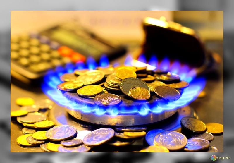 gaz-naturel-money