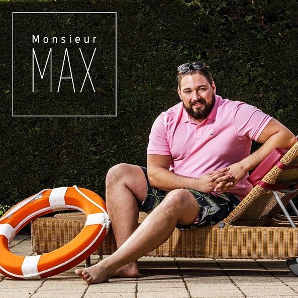 monsieur-max-vetement