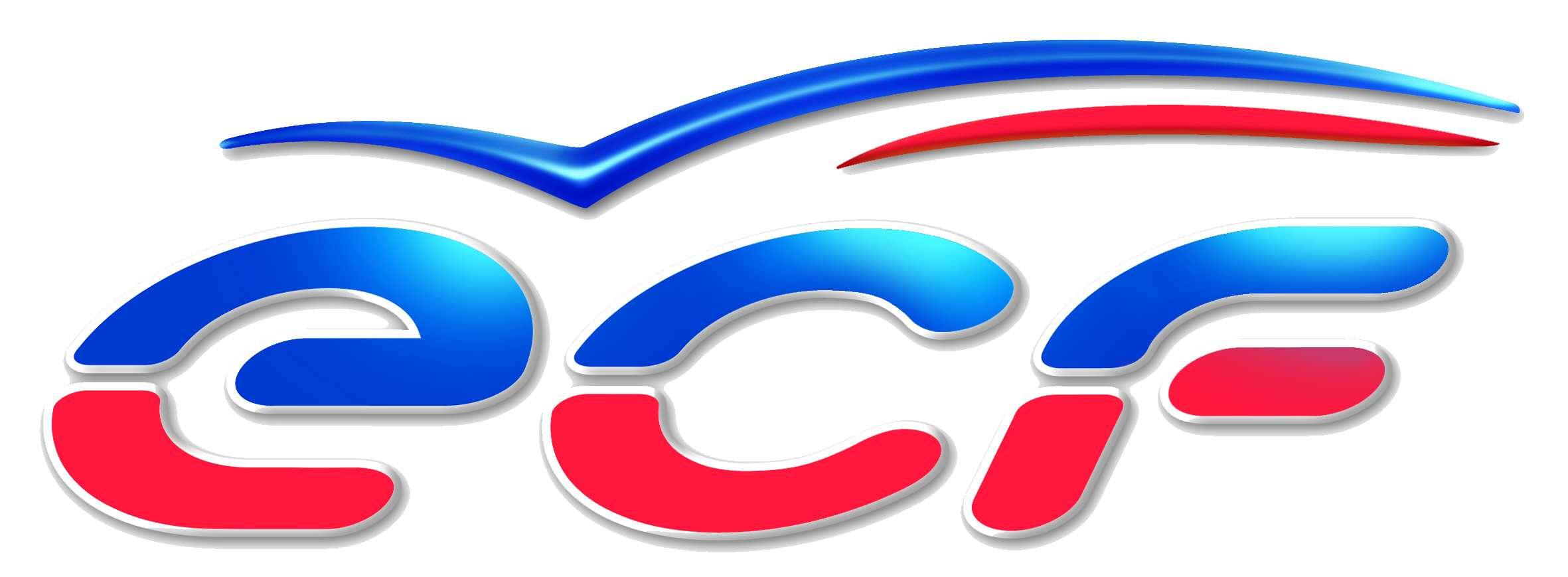 ECF : près de 50 ans au service de la sécurité routière