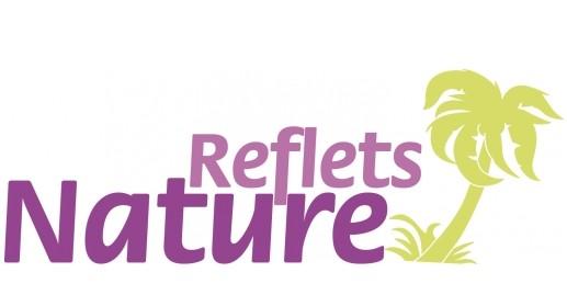 Reflets Nature : des plantes artificielles plus vraies que nature !