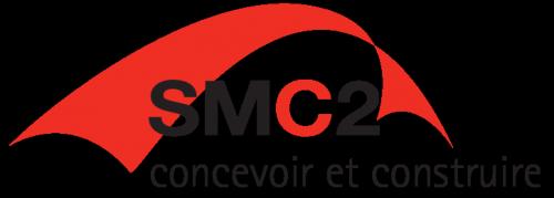 SMC2 Construction, des solutions innovantes pour des bâtiments écologiques