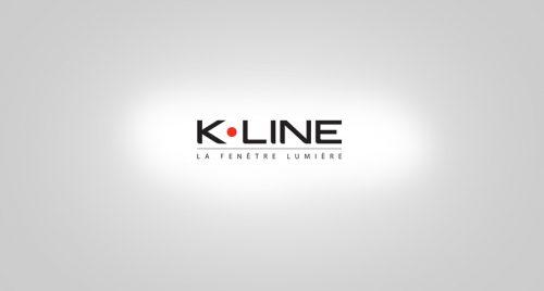 K-Line : le leader français de la menuiserie aluminium