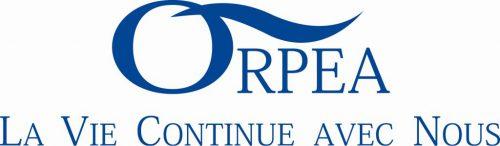 Le Groupe ORPEA au service du Grand Âge