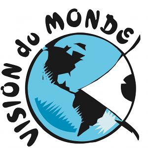 Vision du Monde, pionnier du tourisme solidaire