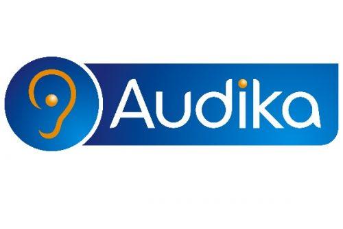Audika : des solutions et une expertise dans les troubles de l'audition