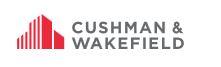 Cushman & Wakefield : le spécialiste de l'immobilier d'entreprise