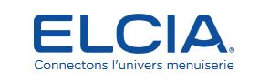 Elcia : éditeur de logiciel menuiserie