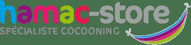 Hamac Store : le spécialiste cocooning