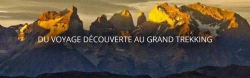 tirawa-agence-voyage-aventure-decouverte