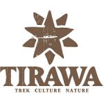 Tirawa, spécialiste des voyages d'aventure