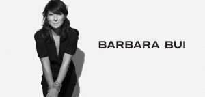 Zoom sur Barbara Bui, la marque parisienne tendance