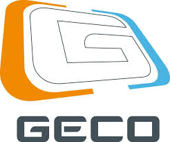 geco-manutention-logo