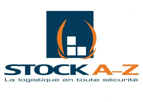Stock A-Z, les experts de la logistique e-commerce
